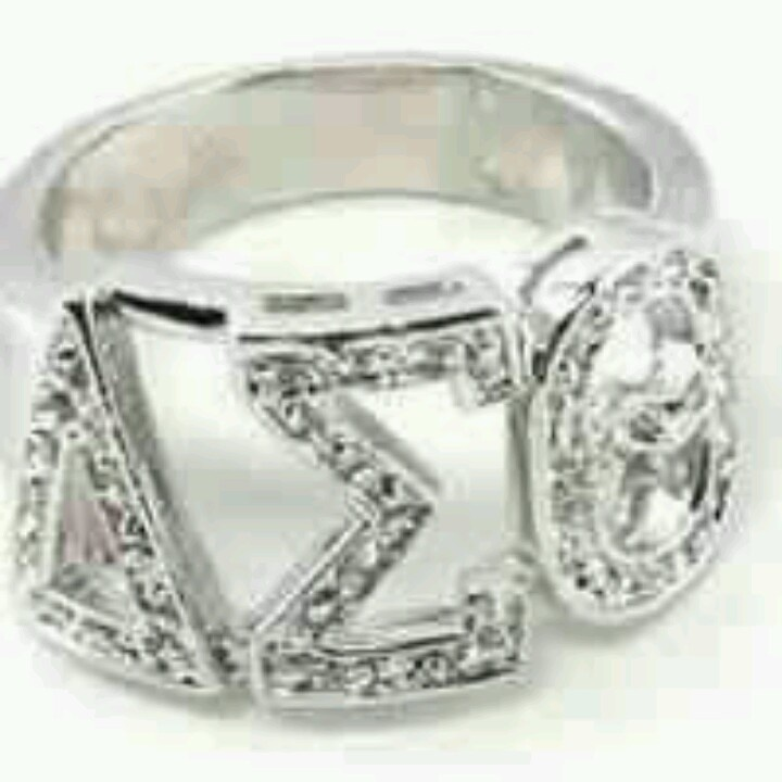 Delta Sigma Theta Earrings: 606 Best Images About Delta Sigma Theta(DST) On Pinterest