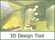 Living Room Designer Tool Gorgeous Best 25 Room Design Software Ideas On Pinterest  Virtual Room Design Decoration