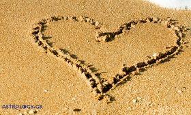 Ερωτικές Προβλέψεις για όλα τα Ζώδια 14/7   Σε σχέση ή free; Διάβασε τις ημερήσιες προβλέψεις για τα ερωτικά σου  from Ροή http://ift.tt/2uYvSd8 Ροή