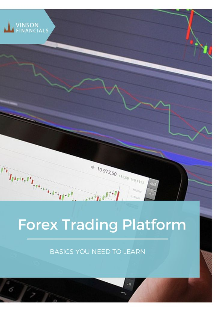 Best 25+ Technical analysis ideas on Pinterest Free stock - forex broker sample resume