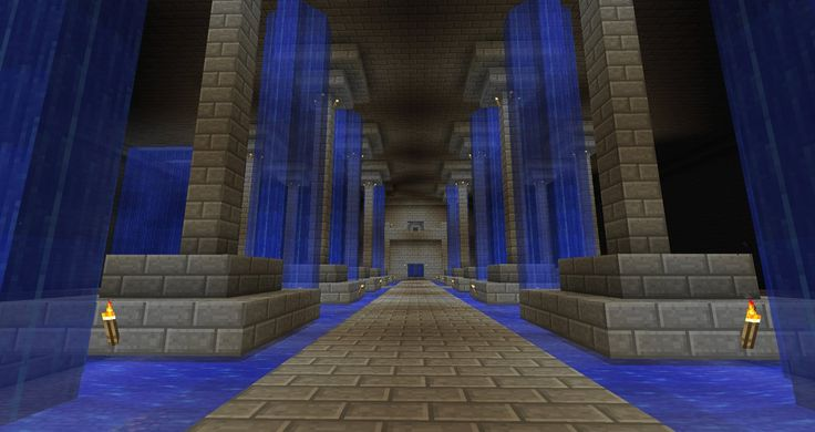 minecraft___water_temple_wip_by_sunegem-d4m0xmz.png (1228×651)