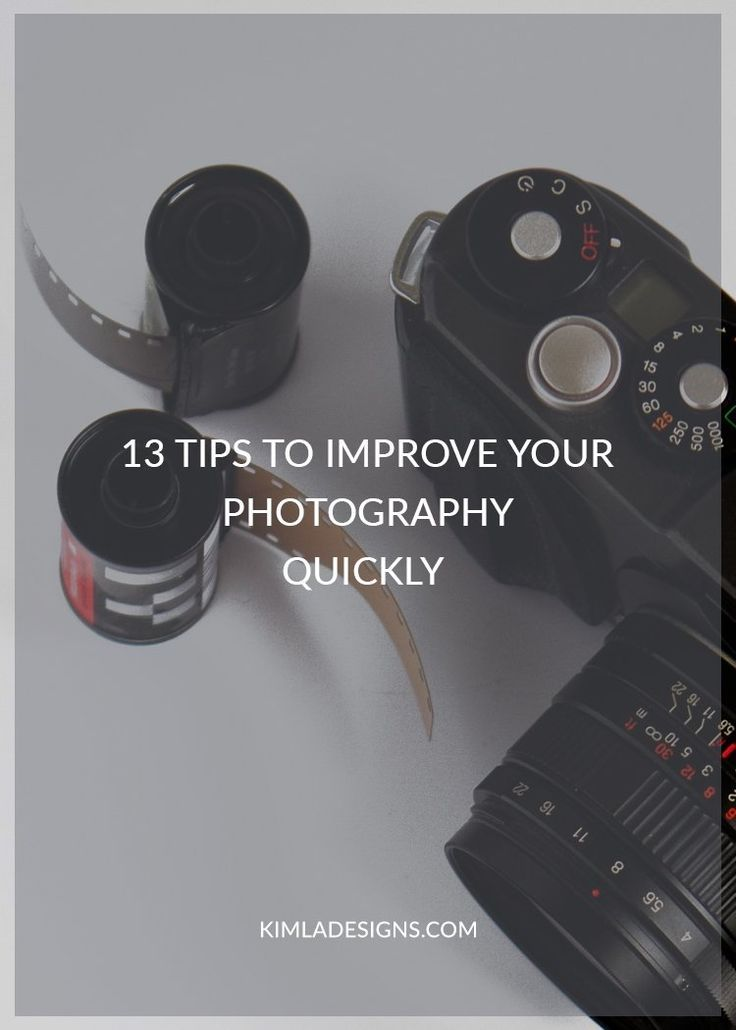 Blog for Creative Photographers, Freebies for Photographers, Free Photoshop Tutorials for Photographers