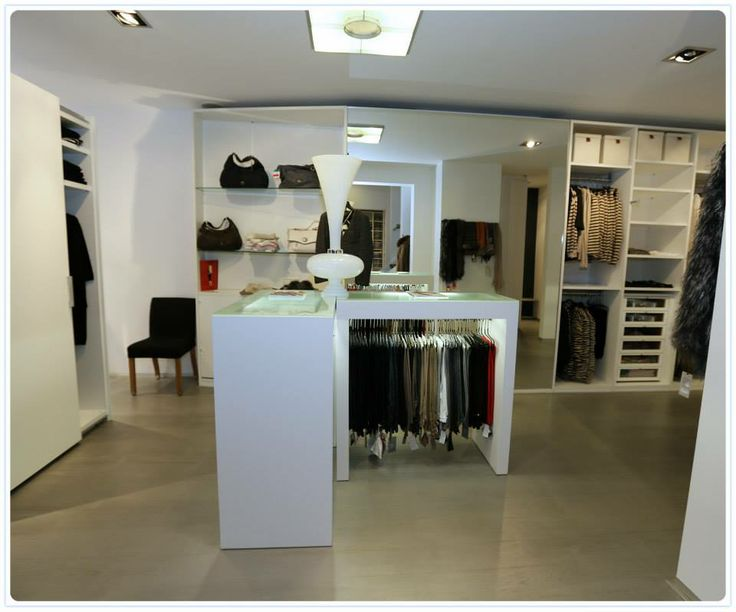 Nieuwste Mode Jassen : Busch modes filiaal collectie dames heren kleding jassen