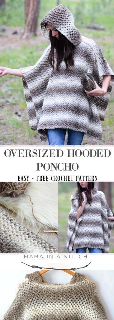 487 besten Crochet Bilder auf Pinterest | Gehäkelte taschen ...