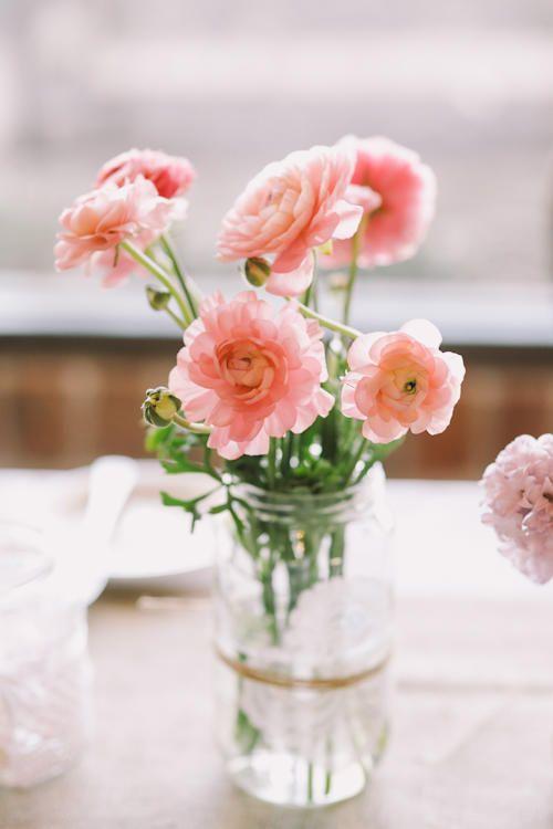 To Be Frank Weddings -  Wedding Planning, flowers, wedding, jar lace twine, Belganny farm Camden NSW