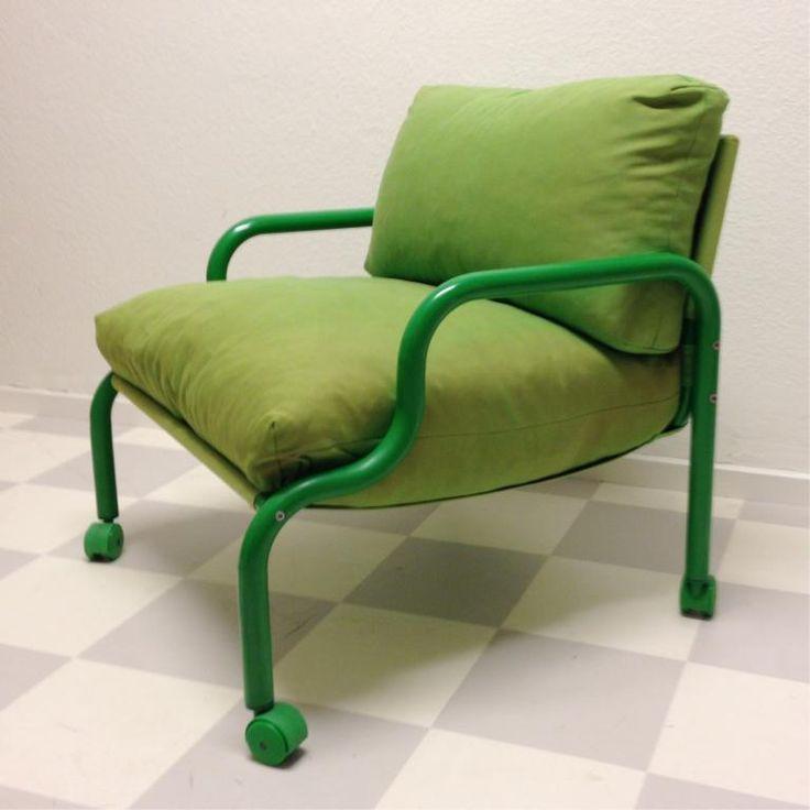 St lr rsf t lj ikea innovator 60 70 tal s nth r r for Ikea porte 60 x 70