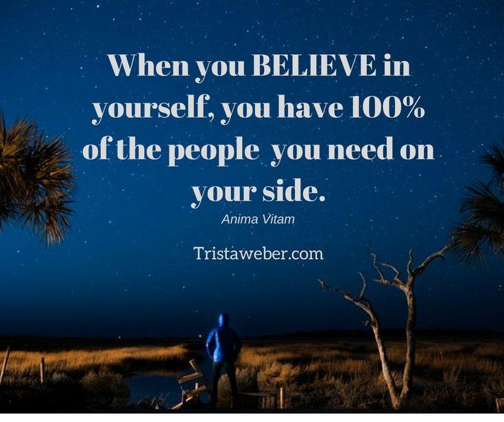 104 best Inspirational Success Quotes images on Pinterest - copy business blueprint workshop