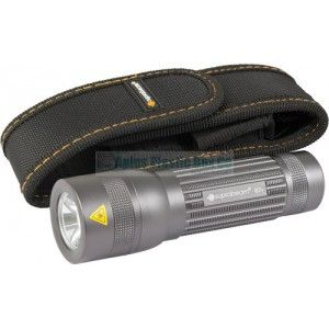 http://plasticboxco.net.au/389-1458-thickbox/suprabeam-tactical-extreeme-power-torch.jpg