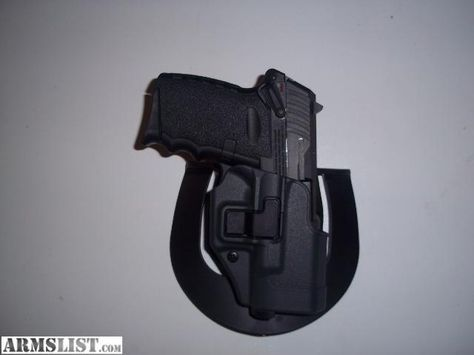 SCCY CPX-2 9Mm Holsters - Bing ImagesFind our speedloader now! http://www.amazon.com/shops/raeind