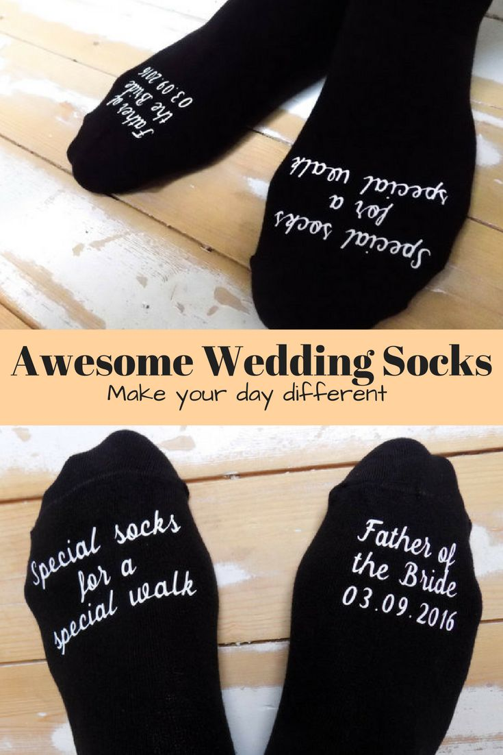 The 25 Best Groom Gift From Bride Ideas On Pinterest