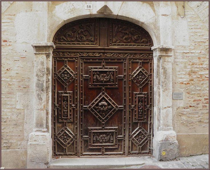 19 besten coffer chest stollentruhe medieval gothic westphalia german oak iron bilder. Black Bedroom Furniture Sets. Home Design Ideas