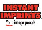 Canadian Franchise Directory : Instant Imprints Canada Profile
