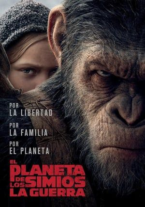 War for the Planet of the Apes 2017 FULL MOVIE Download Free [ HD ] Streaming