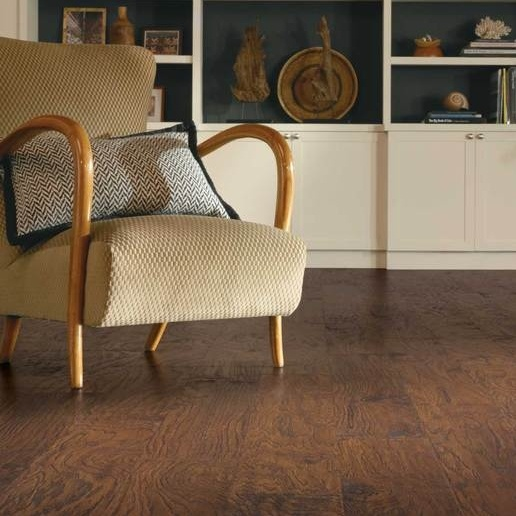 Columbia Laminate Style Calistoga Clic Laminate Floors Color Cellar Springs Hickory Laminate
