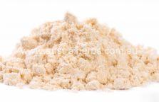 Coconut Organic Flour