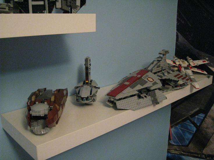 Lego Bedroom Ideas Uk 106 best george's room images on pinterest | home, bedroom ideas