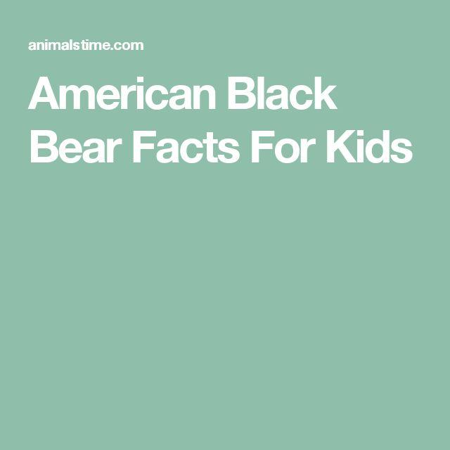 17 Best ideas about Bear Habitat on Pinterest | Grizzly ... - photo#45