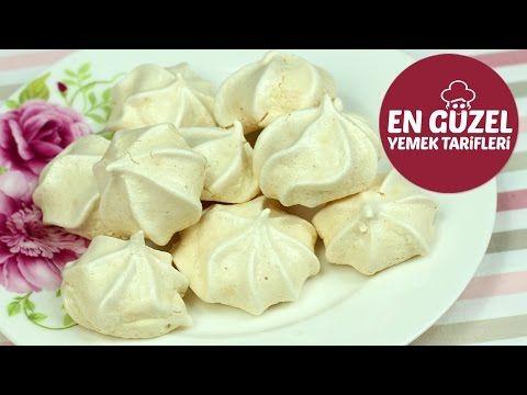 Arap Tavası Tarifi - Nefis Yemek Tarifleri - YouTube