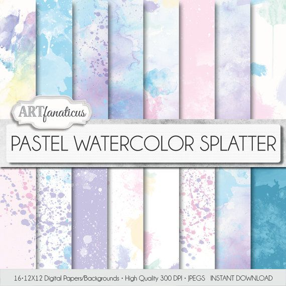 best watercolor paper 90 pound watercolor paper will accept a fair amount of water, but is best used with less water than the average watercolorist uses and cannot survive a lot of.