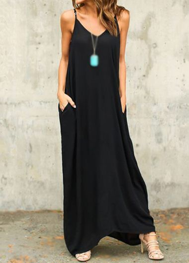 Maxi Dresses With Cheap Wholesale Prices Online | modlily.com Page 3