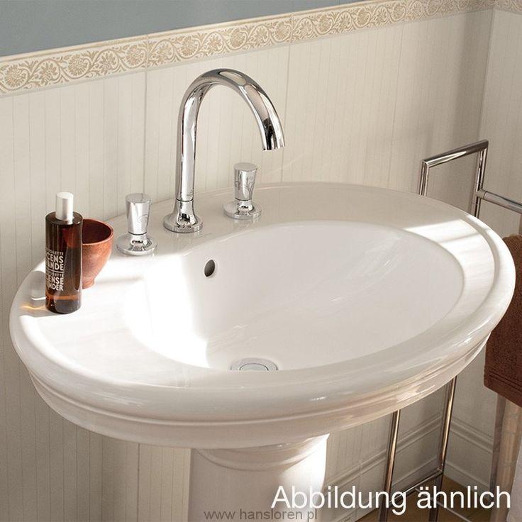 Amadea Villeroy  http://www.hansloren.pl/pl/p/Amadea-VilleroyBoch-umywalka-3-otworowa-780x585mm-white-alpin-CeramicPlus-7185-A1-R1/40598