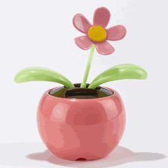 Gift idea for Adria S. - Everyone loves flowers #HouWhiteElephant