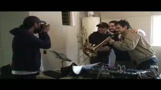 Arreglame El Alma - Panteon Rococo - YouTube