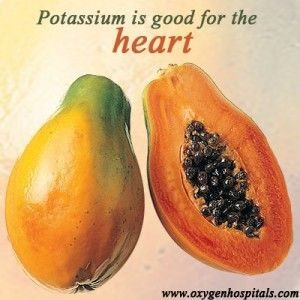 The human body needs several vitamins and minerals on a daily basis to stay healthy. Apart from calcium we do not consume the remaining essential minerals on an everyday basis. Potassium is one of the essential minerals that the body needs to remain healthy. There are several health benefits of potassium. Potassium is also known to reduce the risk of heart disease.