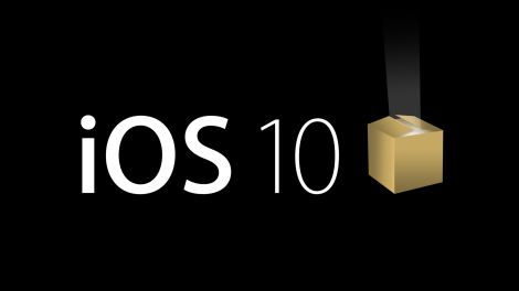 With every launch of a new operating system comes a handful of quirks and annoyances. iOS 10 is no different, but thankfully, most of those quirks are pretty easy to correct.