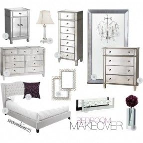 36 best Hayworth decorating ideas images on Pinterest | Furniture ...