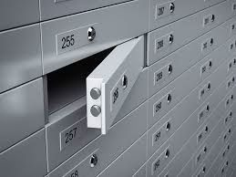 2 Things to Know About how fraud examiner can use safe deposit box regulations to detect Fraud The relationship between banks and their customers is confidential. Generally information from banks can be obtained only by subpoena. Requested records and the information they provide could include safe deposit box regulations. While investigating financial records the fraud examiner can review the safe deposit box regulations. Safe deposit box regulations are private vault spaces rented by…
