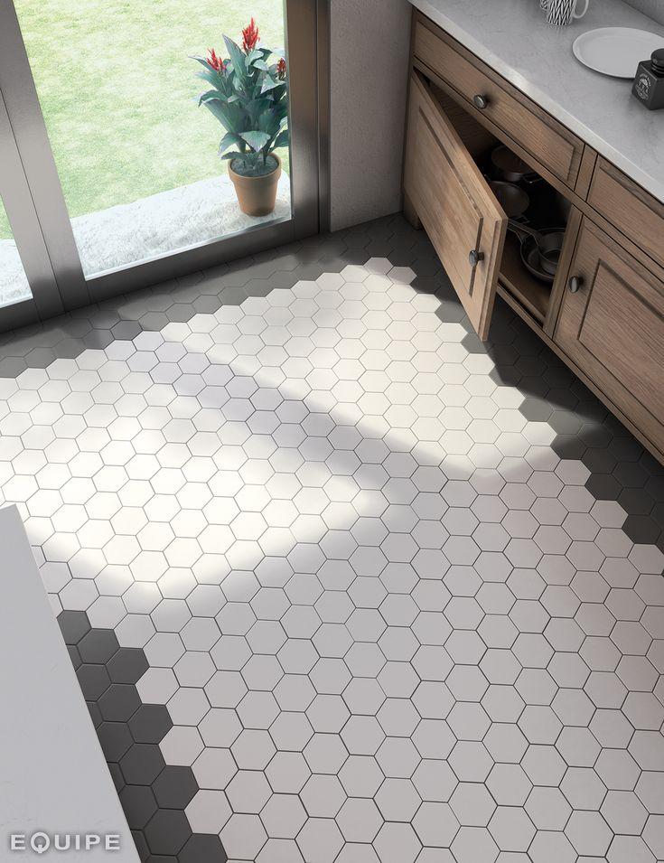 Minimal Minimalist Modern Forms Monochromatic Shape Trend Vanguard Wall Floor Tiles Tile Basic Colour Bathroom