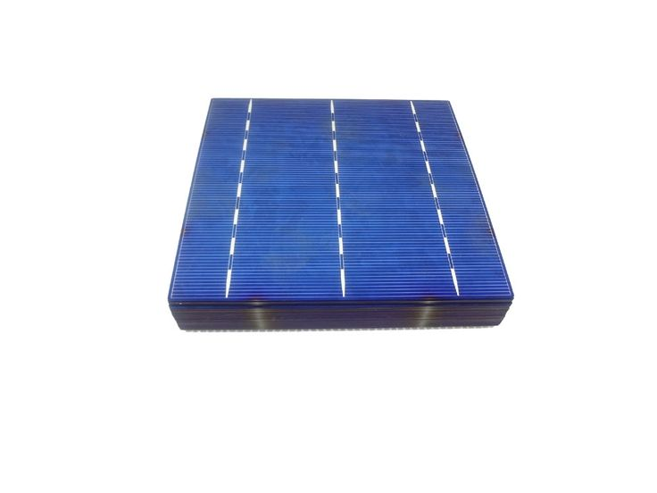 46.64$  Buy now - http://ali5e6.shopchina.info/go.php?t=32721624181 - 20 pcs 4.3W POLY Cell 6x6 for DIY solar panel, polycrystalline cell solar cell  #magazine