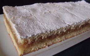 NapadyNavody.sk   14 najlepších receptov na jablkové koláče, na ktorých si určite pochutnáte