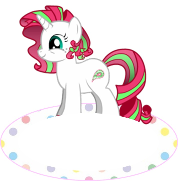 152 best Parties My Little Pony images on Pinterest Pony party