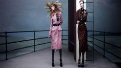 Films of Fashion - Miu Miu F/W 2013 Campaign