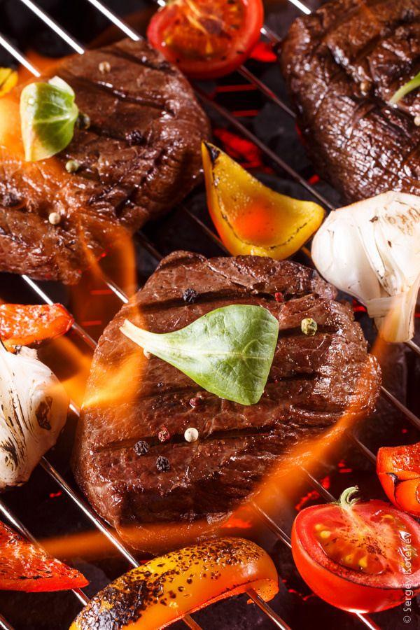 https://flic.kr/p/BHVygJ | Biefstuk | Biefstuk,Biefstuk Recept, Biefstuk Salade, Biefstuk Met. | www.popo-shoes.nl