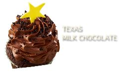 Gigi's Cupcakes of Raleigh, North Carolina | Order Cupcakes Online | (919) 896-8636 BEST CUPCAKES EVER!