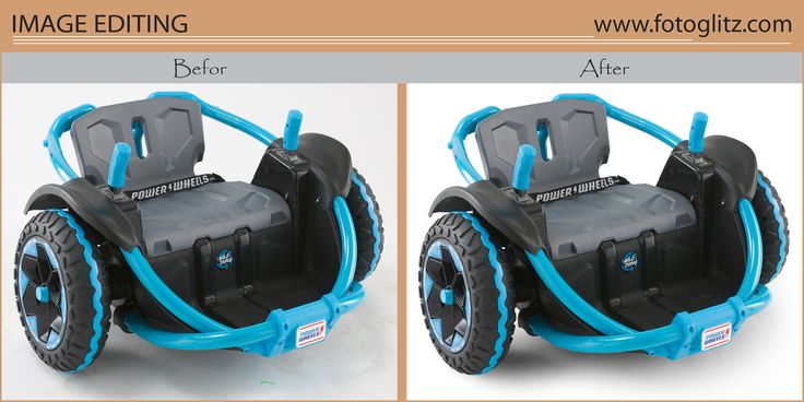 With 10 years of working experience (fotoglitz) promises to high quality of clipping path, Shadow making(Drop shadow/ Reflect shadow/ Natural Shadow), Color correction, Image masking, Background Remove and ad Design.
