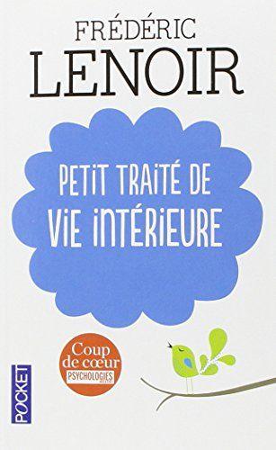 Petit traité de vie intérieure de Frédéric Lenoir http://www.amazon.fr/dp/2266215299/ref=cm_sw_r_pi_dp_3kjqvb1NDEB32