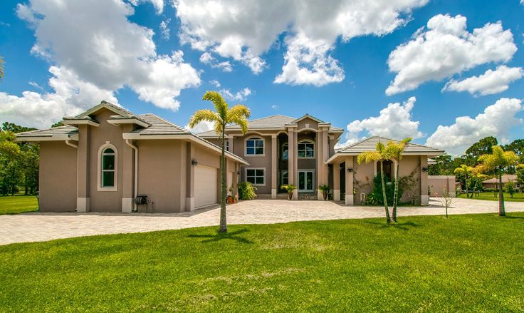 Browse distinctive luxury property and homes for sale in Jupiter by James Joseph Real Estate.Call (561) 667-1719 us today. http://jamesjoseph.com/