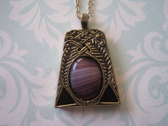 US$15.00 plus shipping!  https://www.etsy.com/ca/listing/209462841/purple-celtic-inspired-design-agate?ref=shop_home_active_23