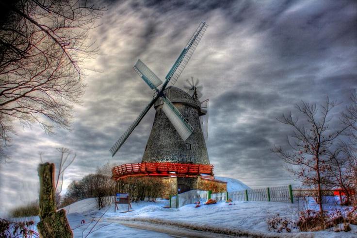 WindmillArt Gallery, Wind Turbine, Windmills Photos, Water Mills, Wind Mills, Beautiful Places, Dutch Windmills, Lighthouses Windmills, Windmills Power