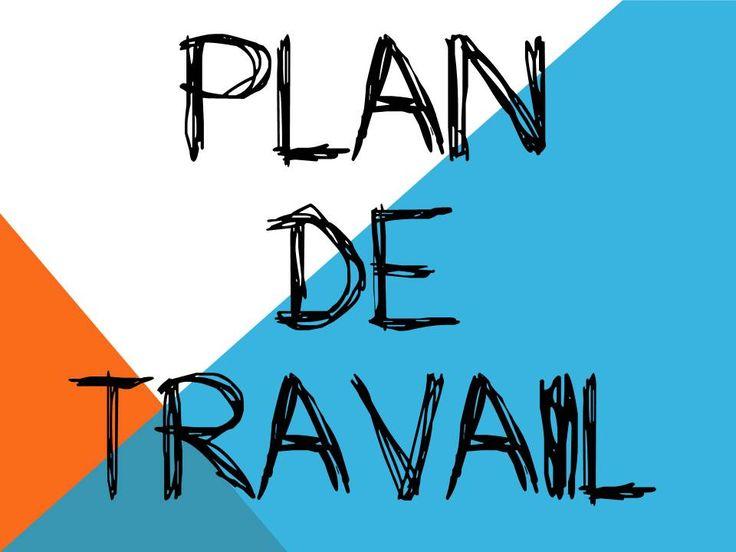 PLANS DE TRAVAIL CE1 PERIODE 2