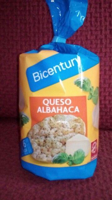 1 Tortita 1 pp.Riquisima :)