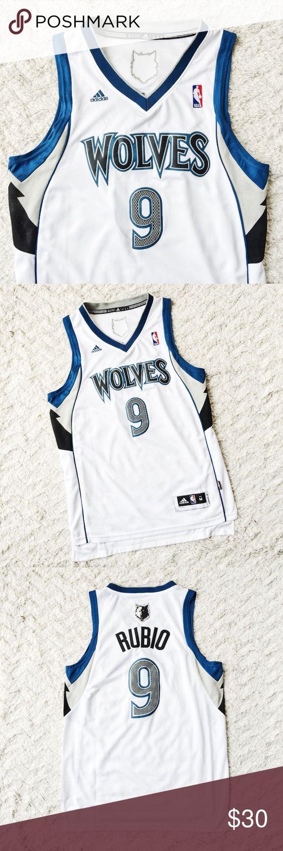 123teachme tank game colors - Adidas Timberwolves Jersey 9 Rubio Adidas Timberwolves Jersey 9 Rubio Size
