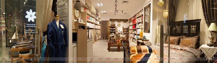 Pentru a fi mai aproape de voi si de nevoile voastre am deschis magazinul Valentini Bianco si in Mega Mall Bucuresti. Va asteptam la cumparaturi cu reduceri de preturi si oferete irezistibile!
