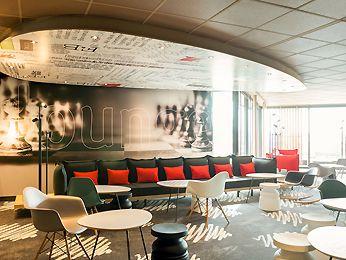 http://www.ibis.com/gb/hotel-0649-ibis-schiphol-amsterdam-airport/index.shtml