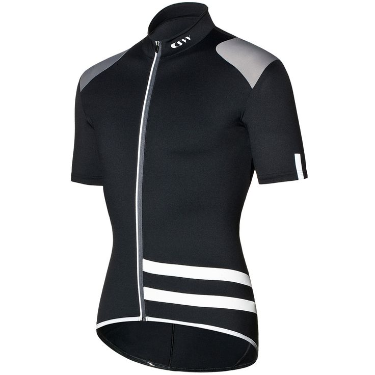 776 Best Cycling Jerseys Images On Pinterest Shirts Biking And