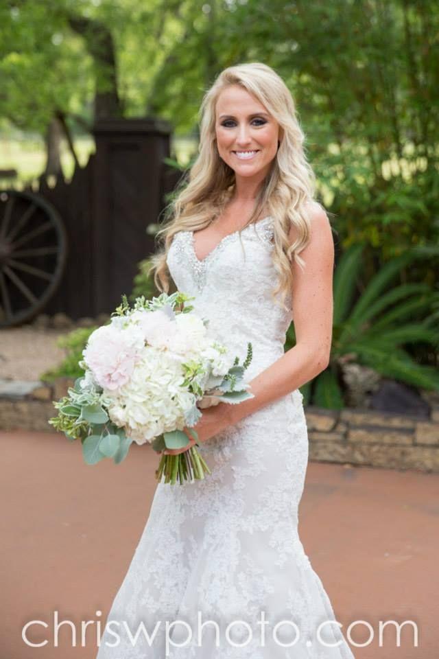 27 best Agave Brides images on Pinterest | Bridal, Bride and Brides
